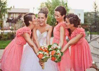 Wedding management and coordination